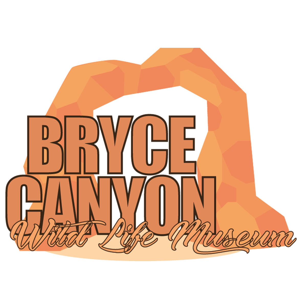 logo-carre-brycecanyonwildlifemuseum